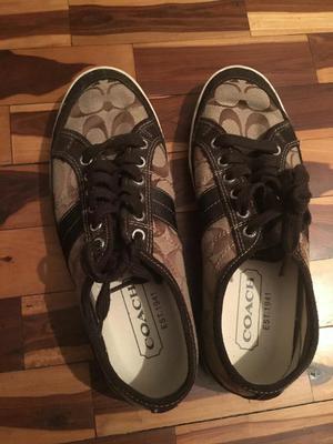 Zapatos de Hombre Importados