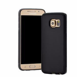 Case Anti Gravedad Para Samsung Galaxy S8 Y S8 +