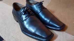 Cavalier Zapatos Hombre Talla 40
