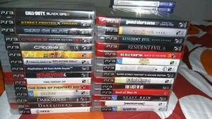 Juegos Ps3 Oferta [gratis 1 Juego Ps3]