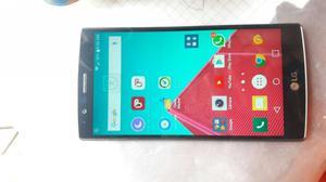 LG G4 H815 original EL NORMAL.. 32 GB, no. LG G4 Stylus y el