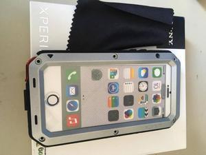 Nuevos Accesorios Iphone 5s/SE/6/6s/7