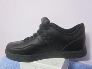 Zapatillas Zapatos Para Hombre Marca Fila Importado De Usa