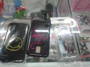 celulares accesorios remato