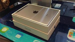 iPad Mini 2 16gb Apple Pantalla Retina con Caja y accesorios