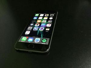 iPhone 6 16gb Libre de Fabrica