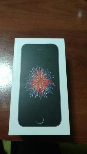 iPhone Se 16 Gb Libre