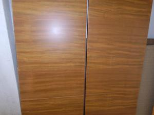 Puertas Para Muebles, Nuevas Y Finas En Remate