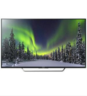 Sony Android Tv 49