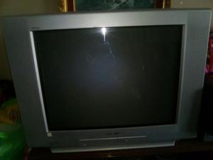 Tv Sony Wega Trinitron 24