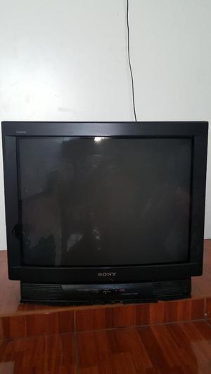 Tv Sony de 29 Plgs