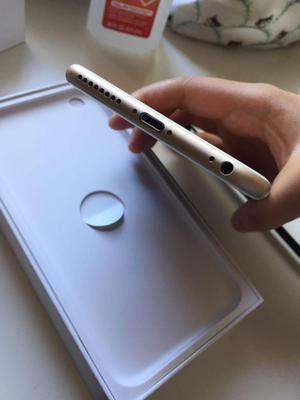 Apple iPhone 6 PLUS 128GB ORO DESBLOQUEADO