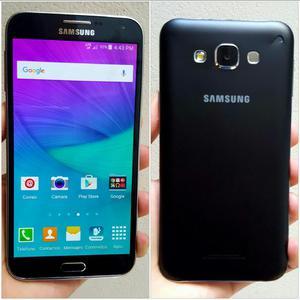Galaxy E7 Libre 4g Estado 10 de 10
