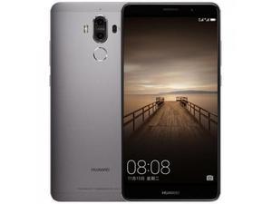 Huawei Mate 9 Tienda Fisica