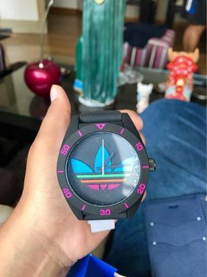 Reloj Adidas Original Nuevo