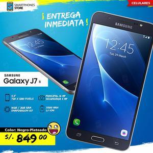 Samsung Galaxy JGB Libre de Fábrica Nuevo Caja