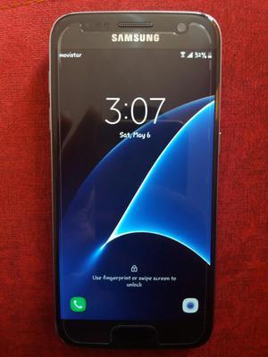 Samsung Galaxy S7 32gb Libre 4g Lte