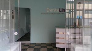 Alquiler de Consultorio Dental en Magdalena del Mar