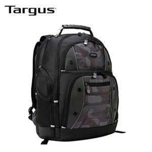 Mochila Targus Drifter Bp Backpack 16 Black/camo