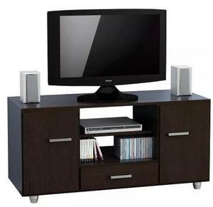 Mueble Para Televisor.