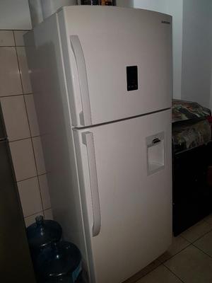 Refrigeradora Samsung 389 Lt