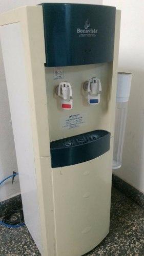Se Vende Dispensador De Agua Con Filtro Y Temperador