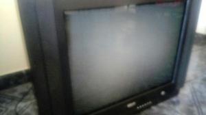Tv Hitech 29