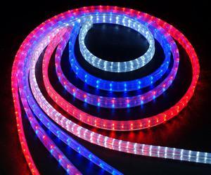 VENTA DE LUCES LED