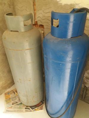 vendo bal n de gas 45 kg vacio posot class On balon de gas 45 kilos