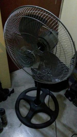 Ventilador Practika