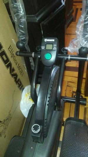 Bicicleta Eliptica Nueva Marca Monark
