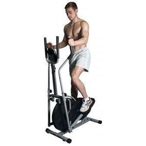 Eliptica Gym Master GM PUEBLO LIBRE Y LA VICTORIA WHAT