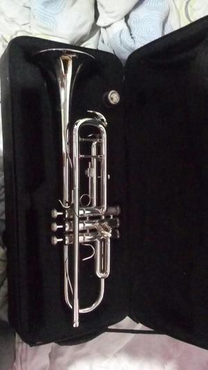 Remato Trompeta Como Nueva para Limaa