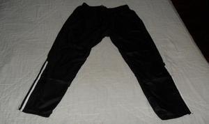 pantalon buzo adidas hombre talla S