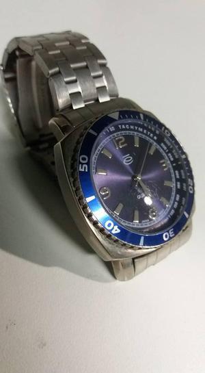 OFERTA!!! Reloj Esica elegante para caballero a 100 soles