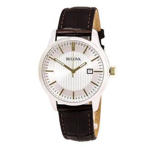 Reloj Bulova Hombre 98b266