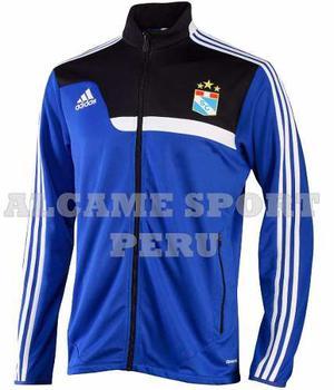 Casaca Sporting Cristal - Adidas Original