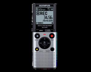 GRABADORA DIGITAL DE AUDIO OLYMPUS VN702PC