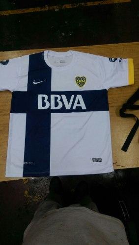 Camisetas Deportivas De Muy Buena Calidad.
