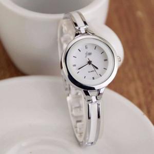 Reloj Pulsera Elegante Para Mujer | Regalo Para Mujer