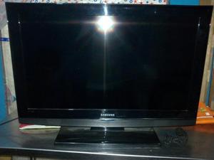 Tv Samsung 32 Plasma