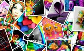 CLASES DE CANTO.. vídeo de imágenes para tus canciones !!