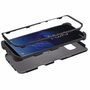 Case Protector Antigolpes Para Samsung Galaxy S8+