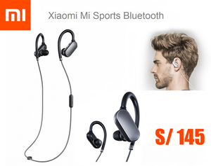 Original Xiaomi Mi Sports Bluetooth