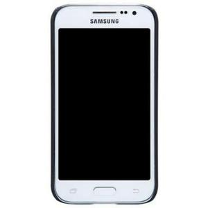 Twrp Recovery Pour Galaxy S4 Mini also Ht201296 further Evite Golpes E Aprenda A Identificar Celulares E Tablets Falsificados further 167725332 furthermore Voici Quelques Astuces Reconnaitre Rapidement Faux Galaxy S4 6584. on imei galaxy s4