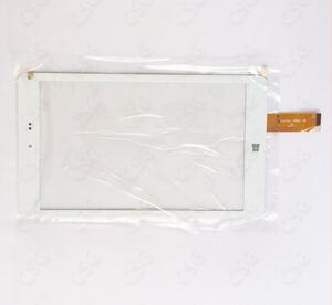 Tactil Para Tablet Pc Chuwi Hi8