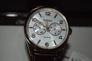 Teo Oferta Reloj Para Hombre Citizen Eco Drive Nuevo Japones
