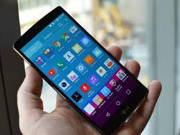 Vendo celular LG G4 Beat,4G Libre Camara de 13MPX FHD,Octa