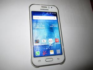 Vendo mi Equipo Samsung Galaxy J1 Ace
