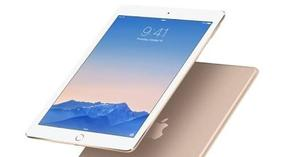 Apple Ipad Air  Gb Wi Fi Nuevo En Caja Sellada
